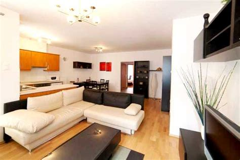 budapest appartments hotel r best hotel deal site