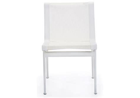 chaise knoll 1966 chaise knoll milia shop