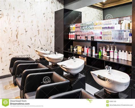 salones de belleza de lujo sal 243 n de belleza de lujo foto de archivo imagen 63891183
