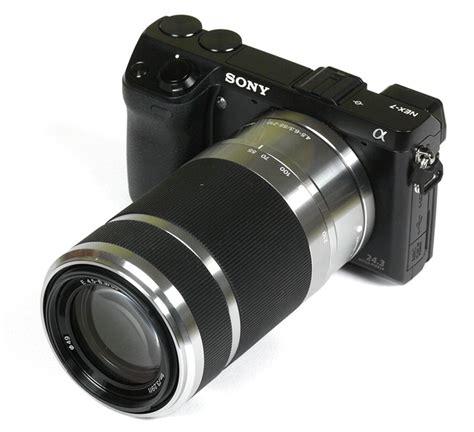 Jual Lensa Sony Nex 55 210mm wtsell lens sony sel55210 55 210mm zoom lens for nex