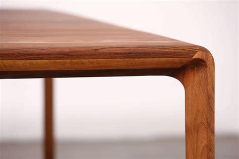 modern solid wood furniture