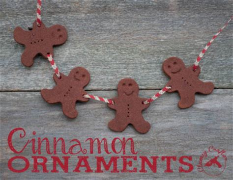homemade star wars ornaments clumsy crafter