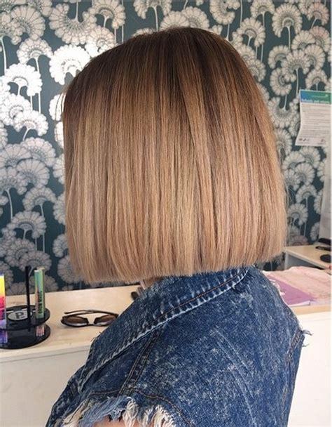 short box bob haircuts 20s style may i be blunt mane interest