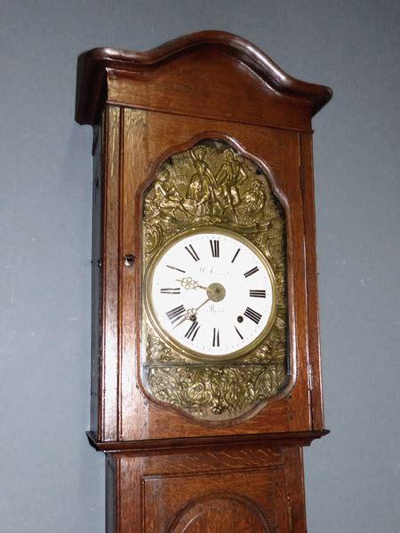 comtoise standuhr comtoise standuhr antik normandie longcase clock pendule