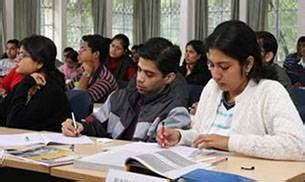 Wharton Mba Application Fee Waiver by Working Professionals Can Get Mba Tag Thanks To Gmac News