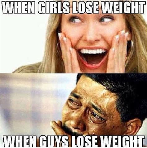Funny Weight Loss Memes - lol so true weightloss gains gym memes pinterest