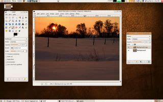 tutorial gimp photo editing 1000 images about gimp on pinterest pearls composition