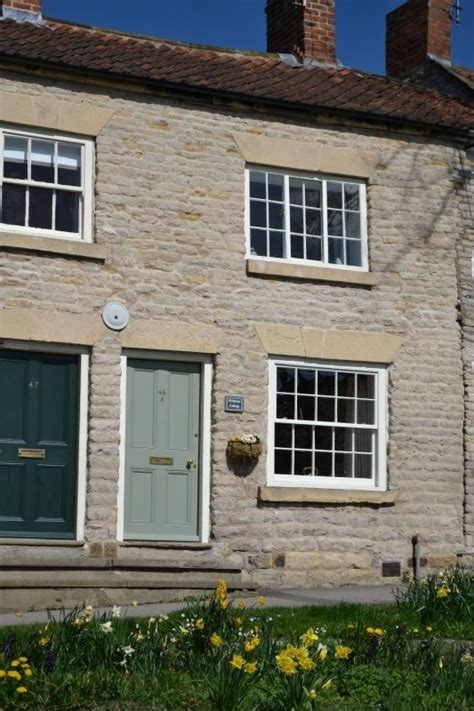 Primrose Cottage Pickering by Primrose Cottage Retreat In The York Moors