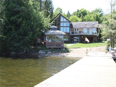 wilberforce kawarthas ontario cottage rentals vacation rentals cottagesincanada