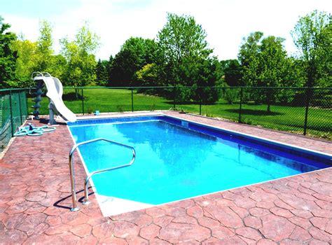inground swimming pools mn journal  interesting articles