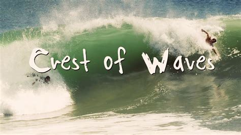 download mp3 coldplay crest of waves crest of waves coldplay chords chordify