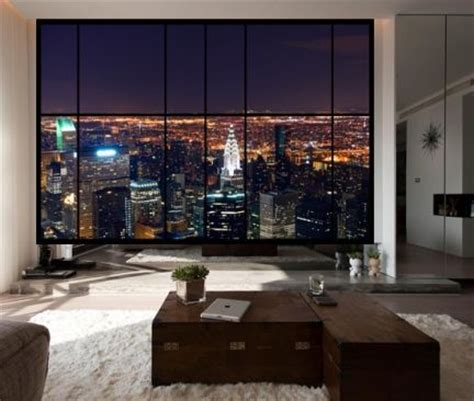 6 bedroom apartment nyc window wall apartments and new york city on pinterest