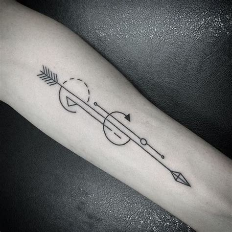 40 cool hipster tattoo ideas you ll want to steal