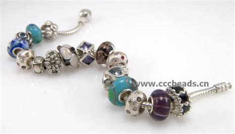 what jewelry stores carry pandora sell trollbeads for pandora jewelry