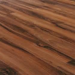 swiss floor laminaat 20 best images about kronoswiss laminate flooring on pinterest