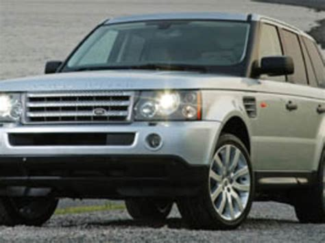 burnt orange range rover 28 best the cars i and the ones i need images on