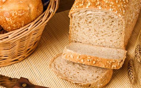 Gambar Dan Panggangan Roti cara cara diet kolesterol tinggi yang benar untuk kesehatan ahli kolesterol