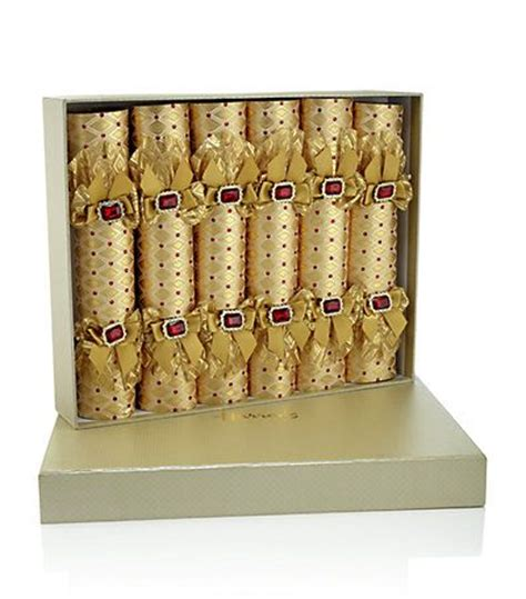 78 best images about christmas crackers bon bons on