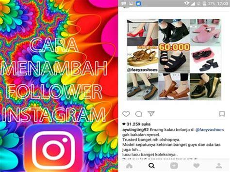 followers instagram biar    edit