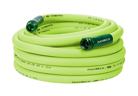 backyard hose best garden hoses for watering your lawn and garden 2017