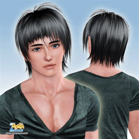 corporate sheik hair cuts jagged bangs with hair long hair with layers and jagged