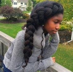 can nigerian natural hair lenght get to the waist big thick afro hair long natural hair long afro hair