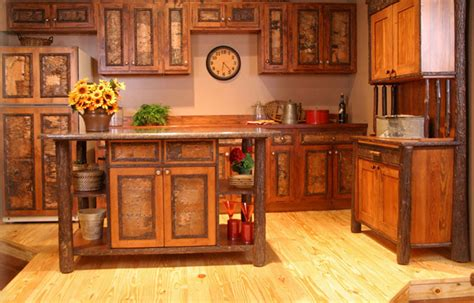 rustic style kitchen cabinets rustic for your kitchen kitchen design ideas interior design ideas