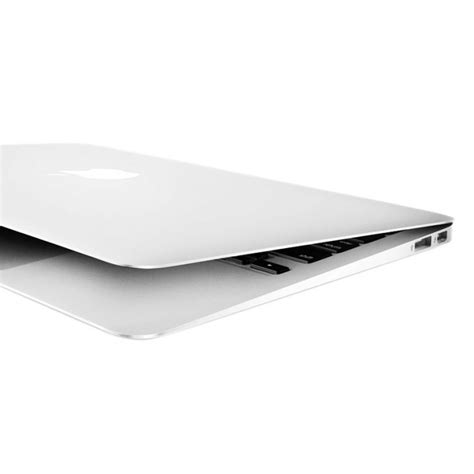 Macbook Air Md232 macbook air md232 maxoption new 98 mac24h