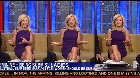 the scat from fox news commentary on fox news anchors the scat from fox news november 2014 live blog november