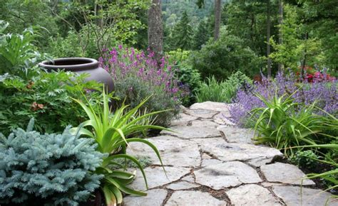 landscaping houston tx houston landscaping landscaping ideas for front yard