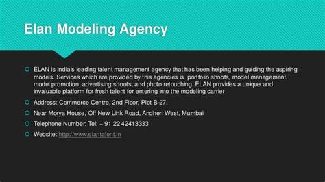 Top Mba Consultants In Mumbai by Best 5 Modelling Agencies In Mumbai