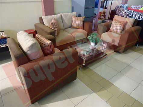 Sofa Kantor sofa