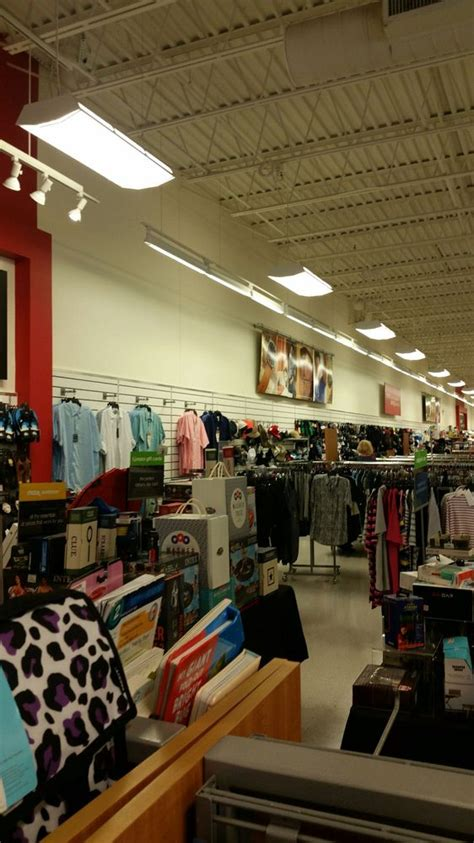 Nordstrom Rack Livingston Nj by Tj Maxx 42 Photos 10 Reviews Department Stores 530