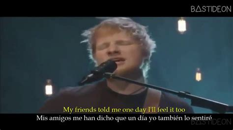 download mp3 happier ed sheeran download lagu ed sheeran happier official audio mp3 girls