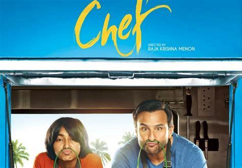 film india chef meet chef ali khan ifn