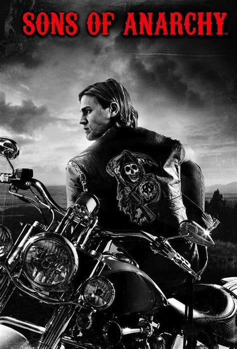 sons of anarchy l s 233 rie sons of anarchy l int 233 grale critique