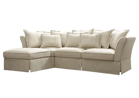canales furniture arlington dallas fort worth mesquite tx karlee beige sectional