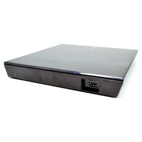 Asus 8x External Slim Dvd Rom Drive Optical Drives Sdr 08b1 No Box asus 8x external slim dvd rom drive optical drives sdr