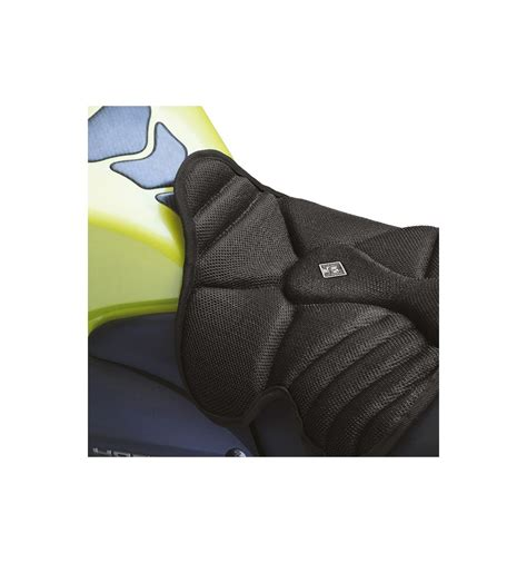 cuscino moto cuscino coprisella tucano urbano cool fresh per moto