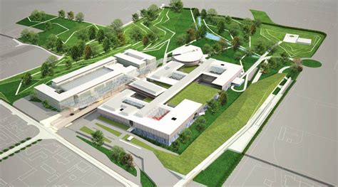 design concept ideas for hospital referenza maggiore della carit 224 hospital manens tifs