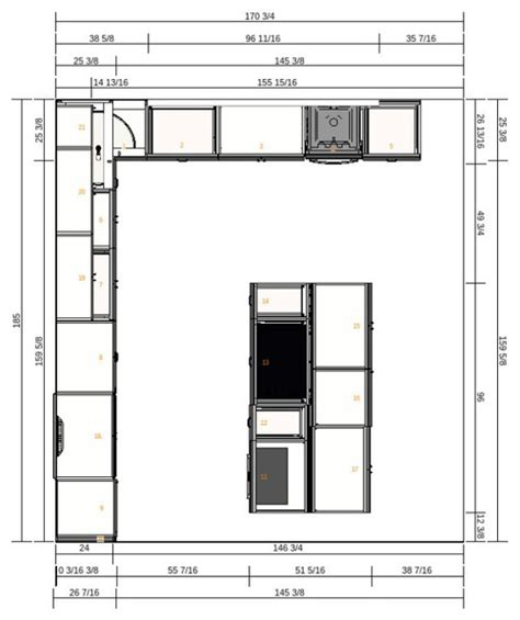 ikea kitchen designs layouts ikea kitchen layout help