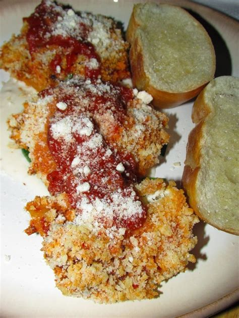 Olive Garden Lasagna Fritta Recipe by 1000 Ideas About Olive Garden Lasagna On Fried Lasagna Restaurant Copycat Recipes