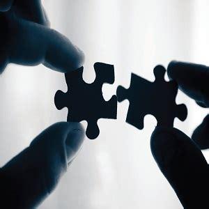 servizi vas spotonway accresce il portfolio di servizi vas marketing