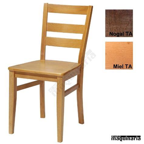 precio de sillas de madera silla de madera ta millan