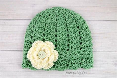 zelda cloche pattern free 1000 images about crochet hats on pinterest crochet hat