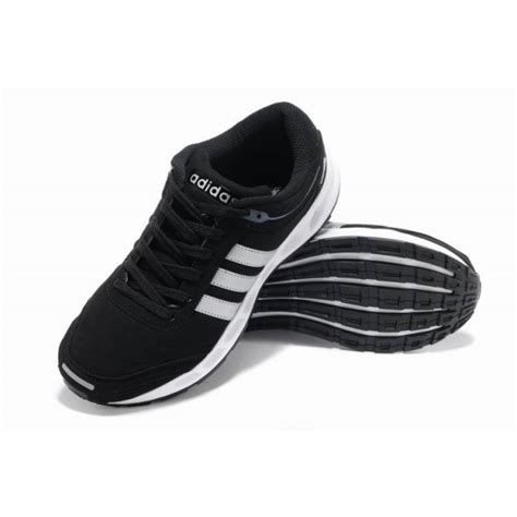 adidas sport mens mi falcon elite 2 running shoes black