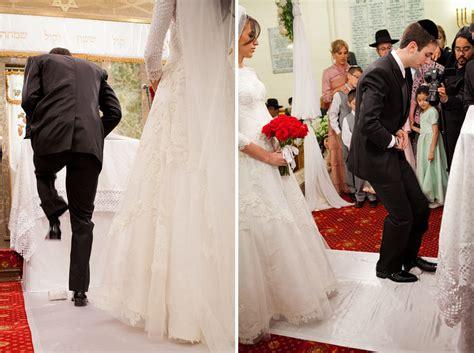 imagenes matrimonio judio juan pablo mansilla fotograf 237 a de bodas fot 243 grafo de