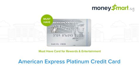 American Express Credit Card iremit singapore rate minikeyword
