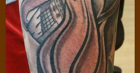 tattoo body heat miami heat tattoos heat nation pinterest miami