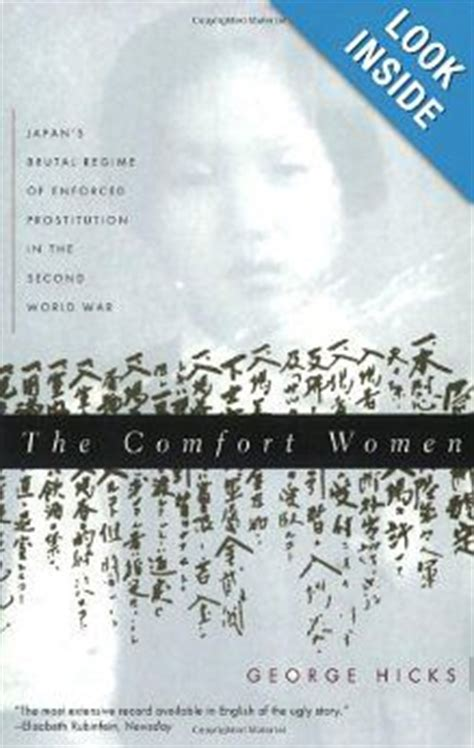 comfort women novel 1000 images about comfort women on pinterest wwii the